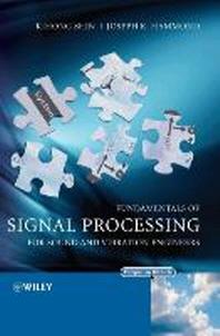 Fundamentals Signal Processing
