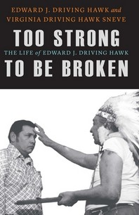 Too Strong to Be Broken