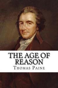 The Age of Reason Thomas Paine