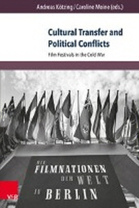Cultural Transfer and Political Conflicts