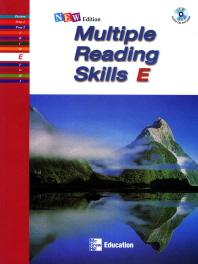 Multiple Reading Skills. E