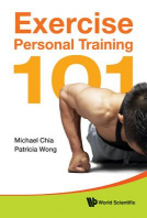 Exercise Personal Training 101