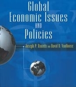 Global Economic Issues & Policies