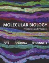 Molecular Biology with eBook