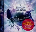 A BROOKLYN TABERNACLE CHRISTMAS(CD)