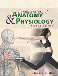 Fundamentals of Anatomy & Physiology 2/E