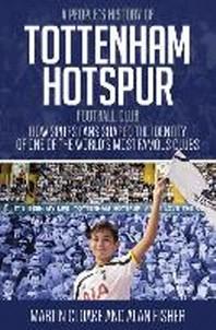 A People's History of Tottenham Hotspur Football Club