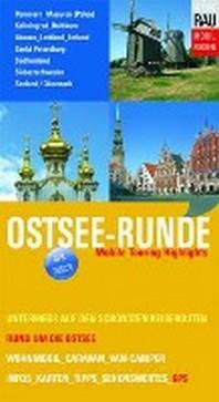 Ostsee-Runde