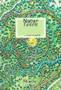 Natur Lesen
