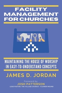 Facility Management For Churches