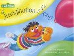 Imagination Song (Sesame Street)