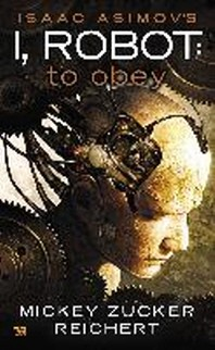 Isaac Asimov's I Robot