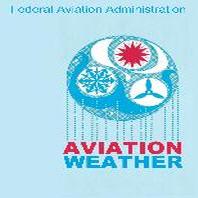Aviation Weather (FAA Handbooks)