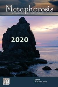 Metaphorosis 2020