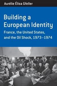 Building a European Identity