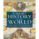 Short History of the World