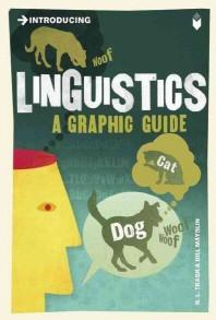 Introducing Linguistics