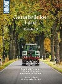DuMont BILDATLAS Osnabruecker Land