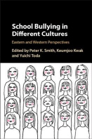 School Bullying in Different Cultures