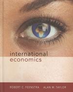 International Economics & Study Guide