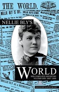 Nellie Bly's World
