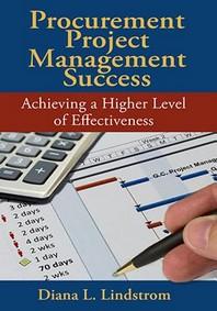 Procurement Project Management Success