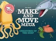 Make And Move Mega