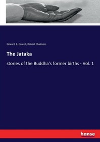 The Jataka