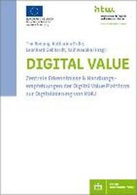 Digital Value