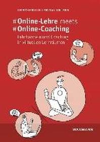 #Online-Lehre meets #Online-Coaching
