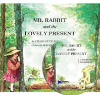 [베오영] Mr. Rabbit and the Lovery Present