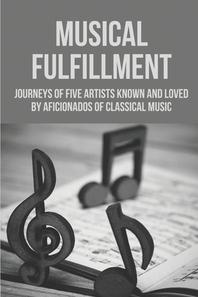 Musical Fulfillment
