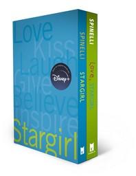 Stargirl/Love, Stargirl Set