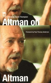 Altman on Altman