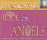 Sylvia Browne's Book of Angels
