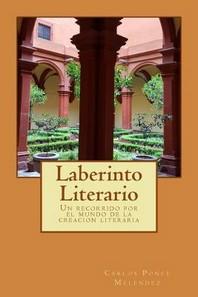 Laberinto Literario