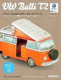 Kultige Wohnmobile (AT)