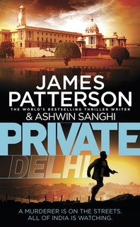 Private Delhi  (Private 13)