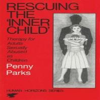 Rescuing the 'Inner Child'