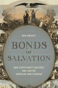 Bonds of Salvation