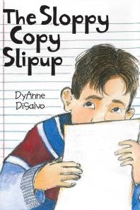 The Sloppy Copy Slipup