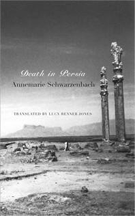 Death in Persia