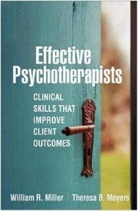 Effective Psychotherapists