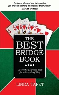 The Best Bridge Book