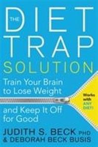 Diet Trap Solution