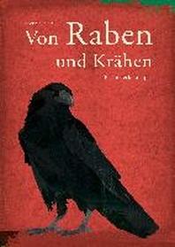 Von Raben und Kraehen