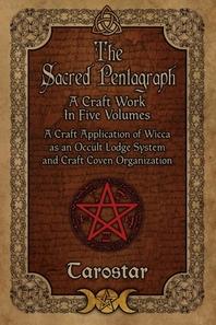 The Sacred Pentagraph