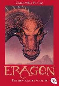 Eragon 02. Der Auftrag des ?ltesten