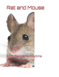 Rat and Mouse