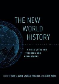 The New World History, 23